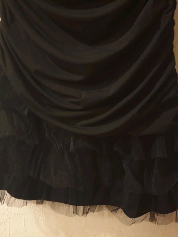 Damers kjoler - BODYFLIRT photo 3