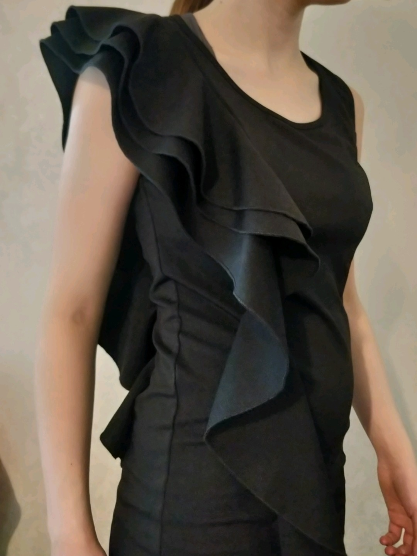 Women's dresses - RUT & CIRCLE photo 3