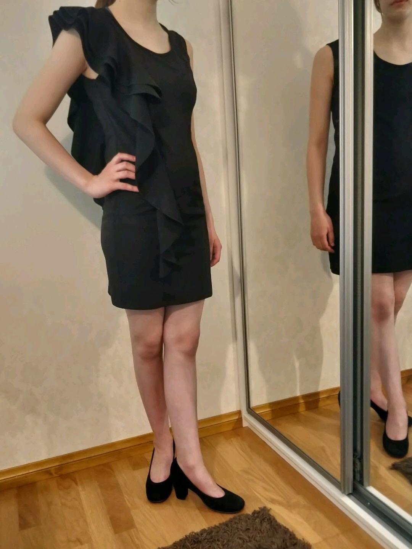 Women's dresses - RUT & CIRCLE photo 1