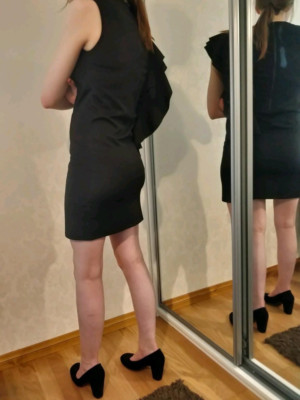 Women's dresses - RUT & CIRCLE photo 2