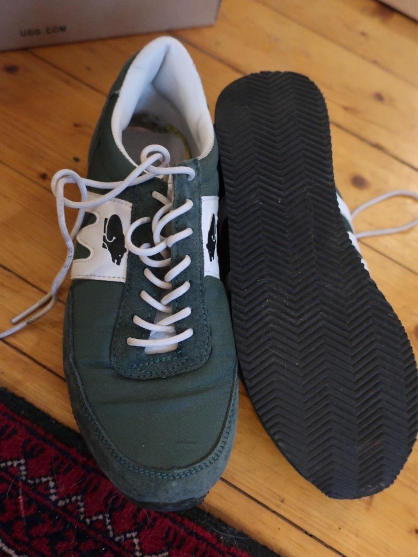Damen sneakers - KARHU photo 1