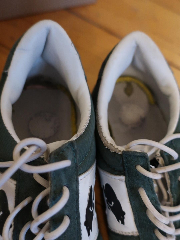 Damen sneakers - KARHU photo 2
