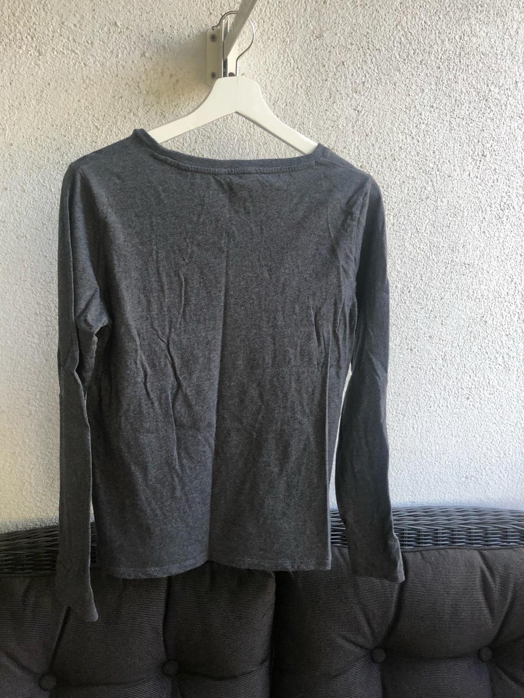 Damers bluser og skjorter - GANT photo 2