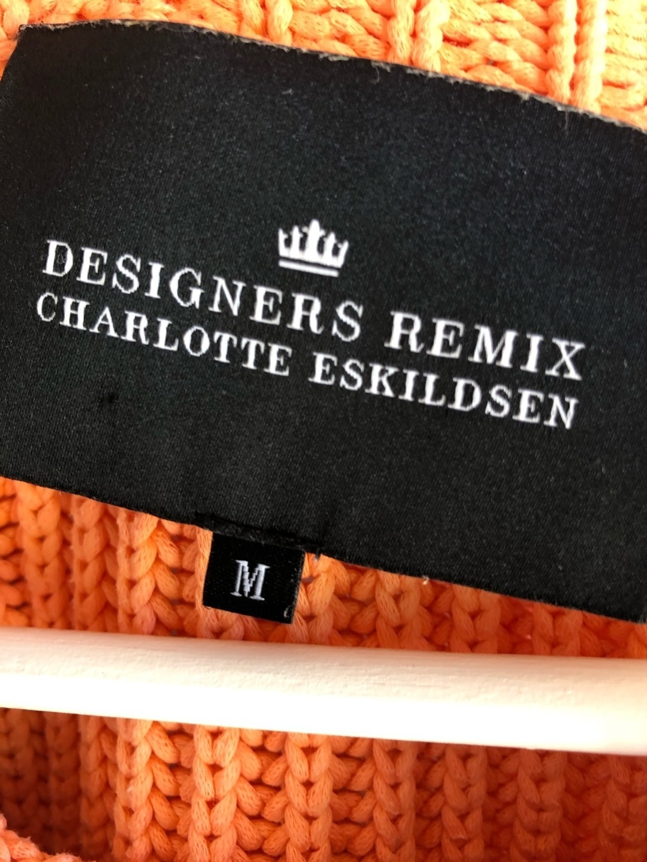 Women's jumpers & cardigans - DESIGNERS REMIX photo 2