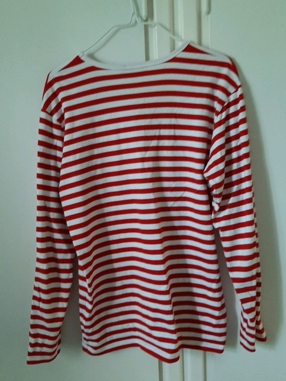 Women's blouses & shirts - MARIMEKK0 photo 3