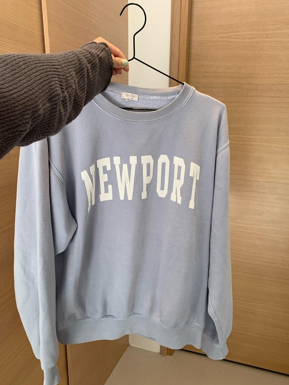 Women's hoodies & sweatshirts - BRANDY MELVILLE photo 2