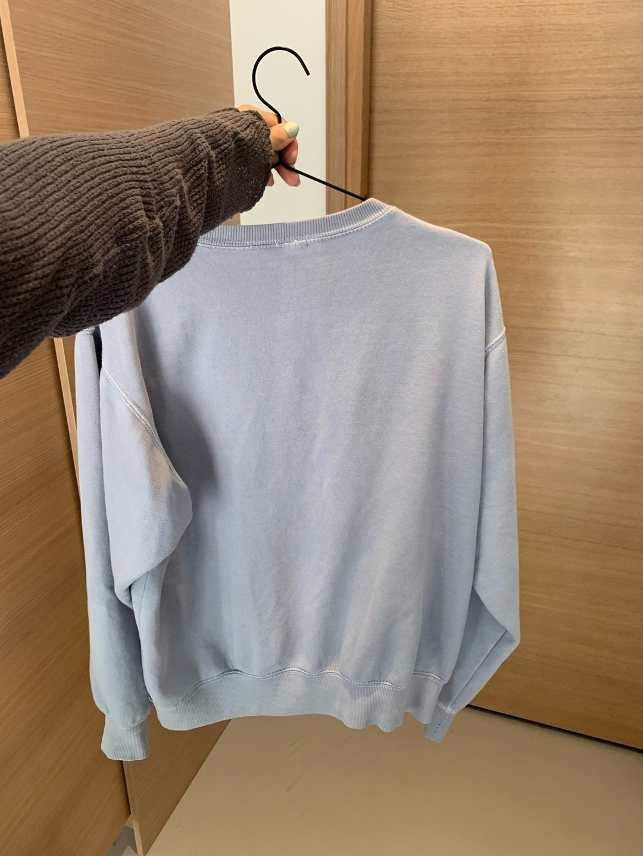 Women's hoodies & sweatshirts - BRANDY MELVILLE photo 3