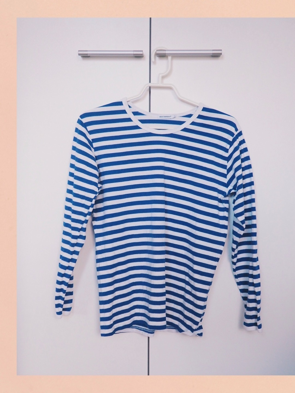 Women's blouses & shirts - MARIMEKK0 photo 1