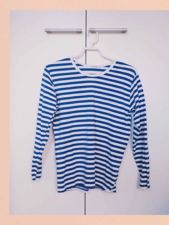 Women's blouses & shirts - MARIMEKK0 photo 2