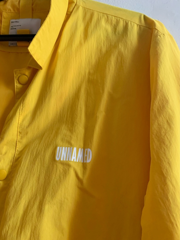 Naiset takit & jakut - BERSHKA photo 3