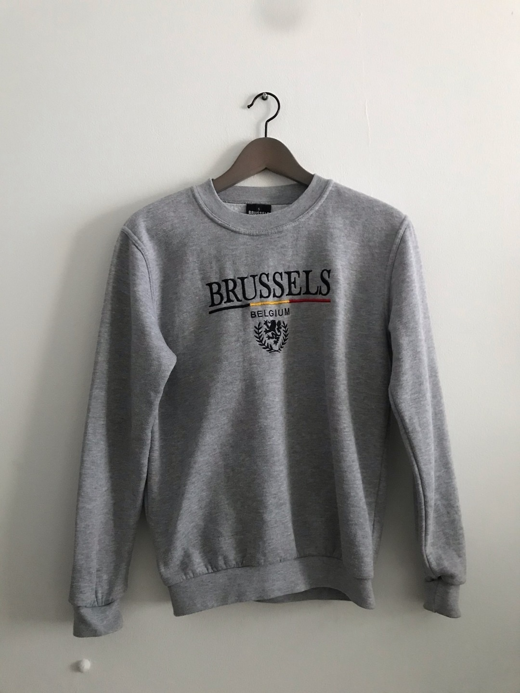 Women's hoodies & sweatshirts - - photo 1