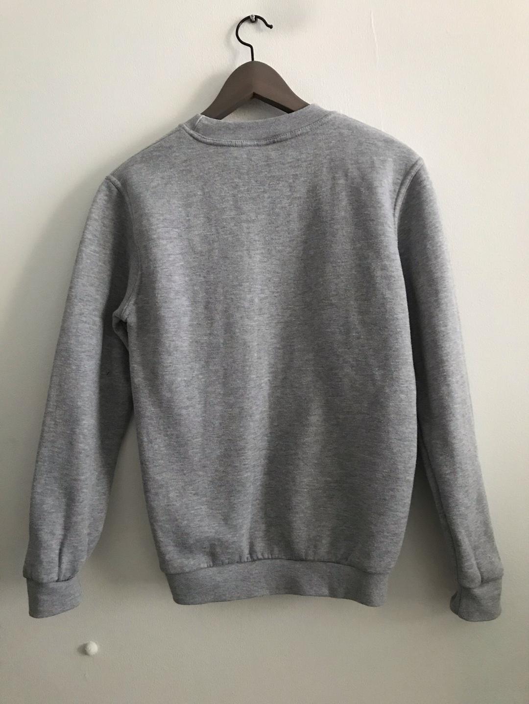 Women's hoodies & sweatshirts - - photo 3