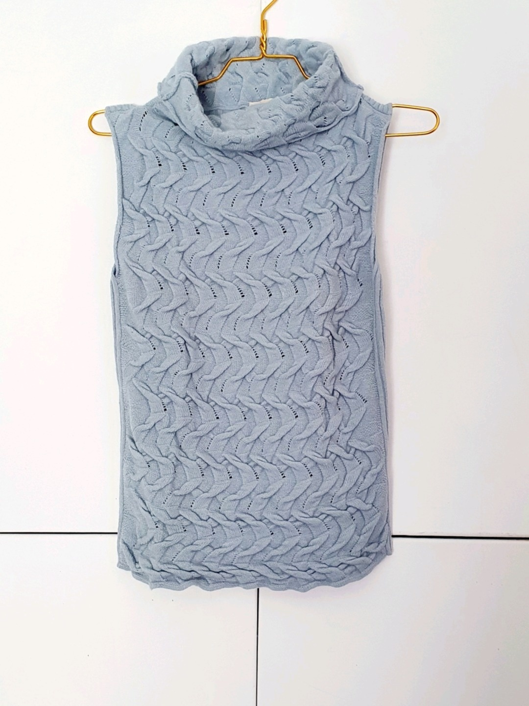 Women's jumpers & cardigans - EMPORIO ARMANI photo 1