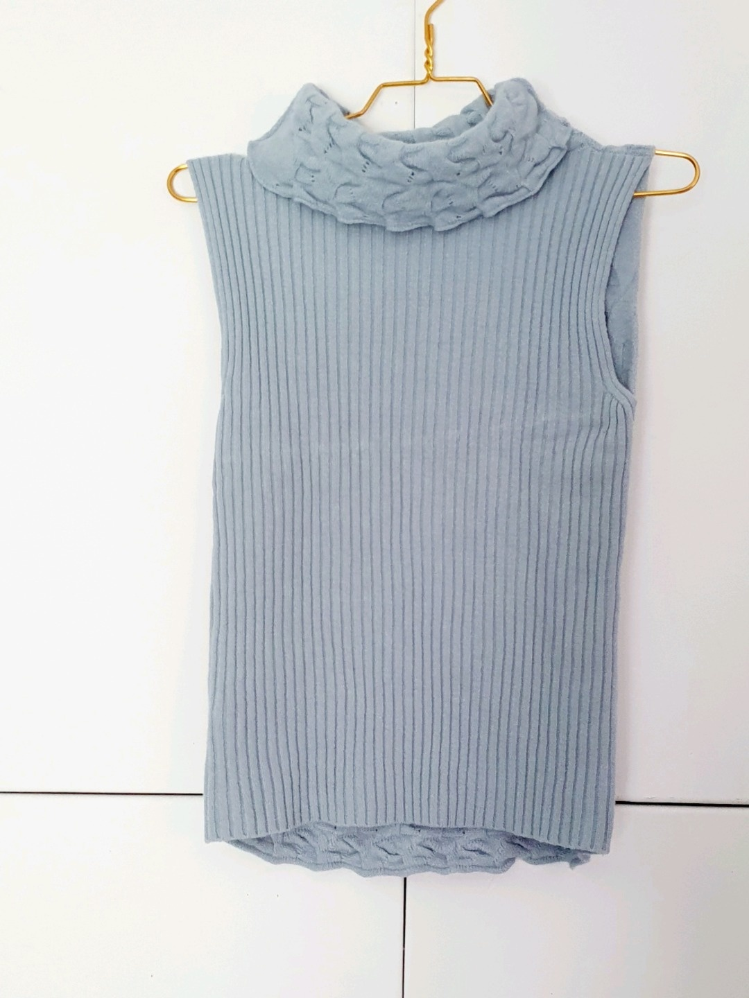 Women's jumpers & cardigans - EMPORIO ARMANI photo 2