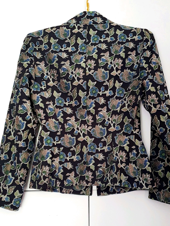 Women's blazers & suits - KENZO photo 2