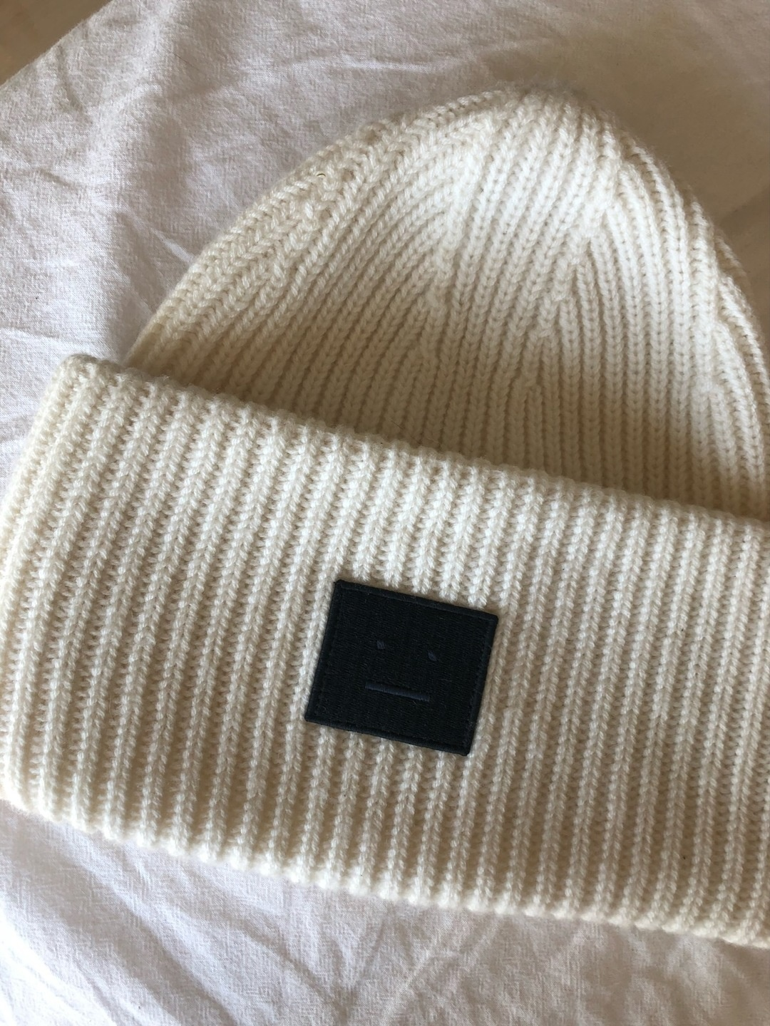 Women's hats & caps - ACNE STUDIOS photo 1