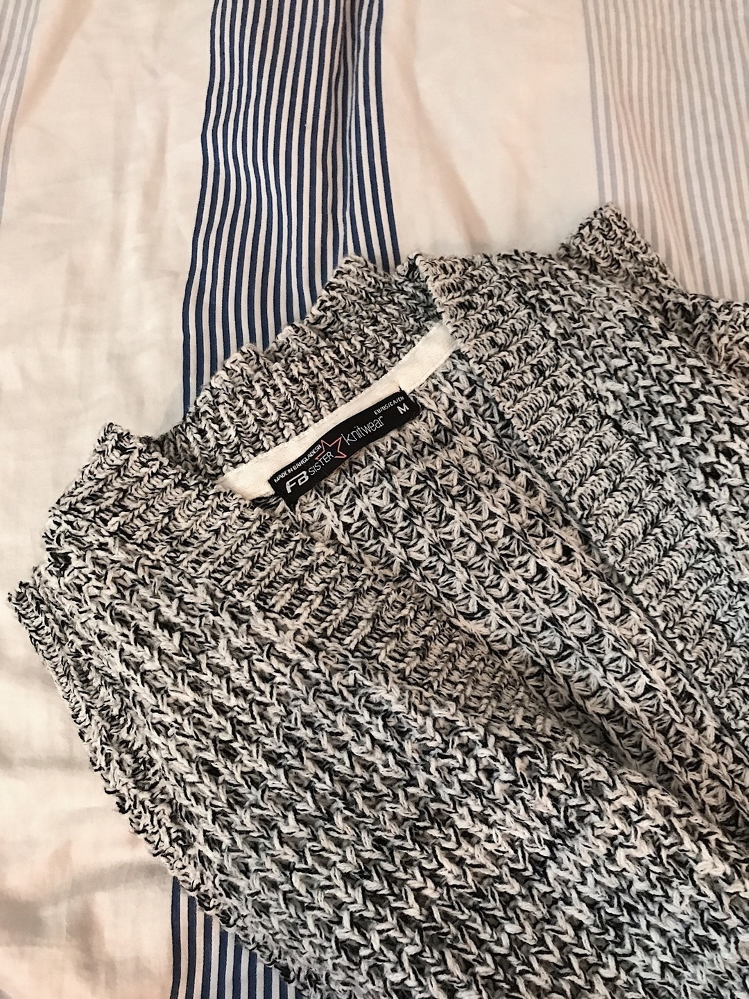 Women's jumpers & cardigans - FB SISTER photo 2