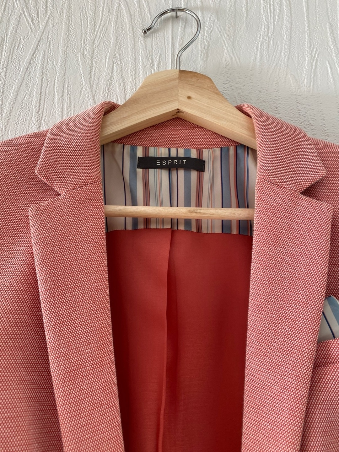 Women's blazers & suits - ESPRIT photo 4