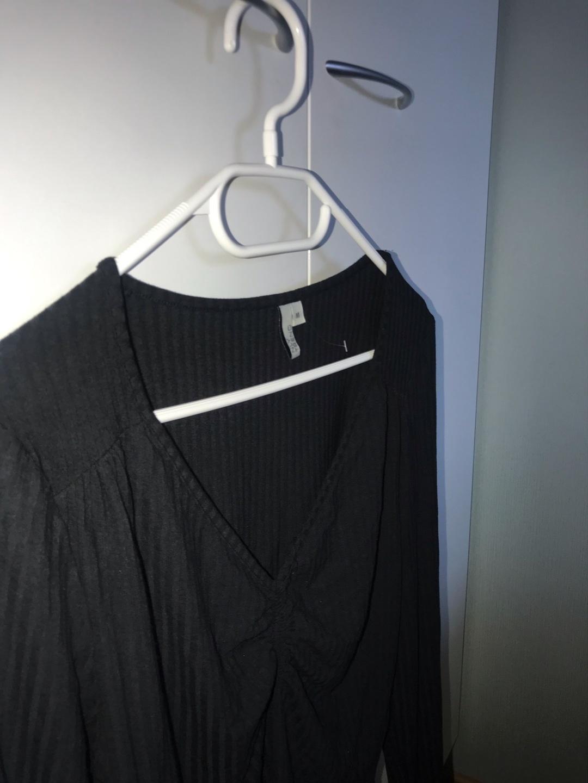 Naiset puserot & paidat - NELLY. photo 1