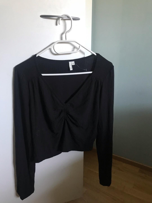 Naiset puserot & paidat - NELLY. photo 2