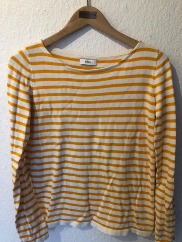 Women's blouses & shirts - ENVII photo 2