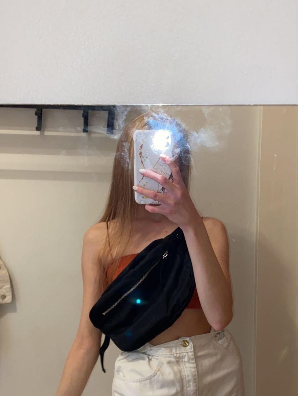 Damers tasker og punge - MONKI photo 1