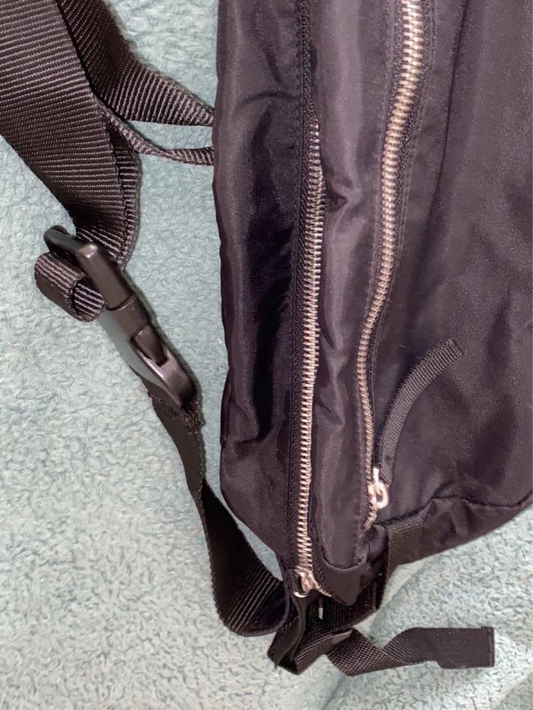 Damers tasker og punge - MONKI photo 4