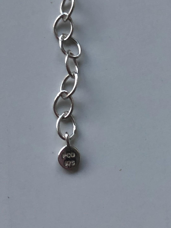 Women's jewellery & bracelets - PERNILLE CORYDON photo 4