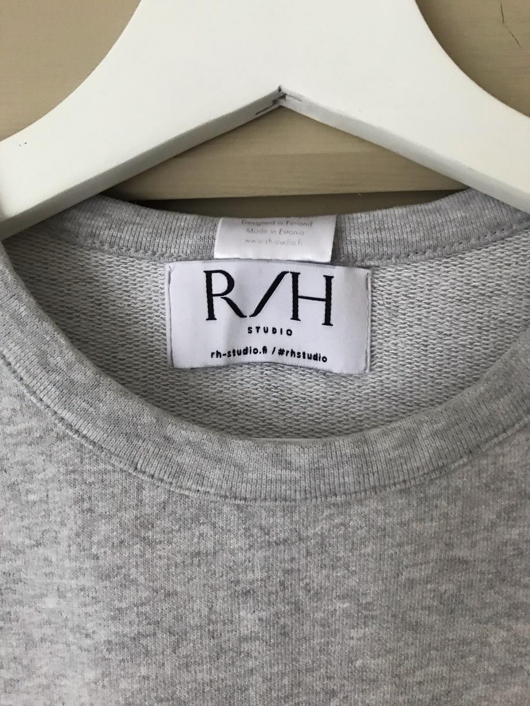 Women's hoodies & sweatshirts - R/H STUDIO photo 4