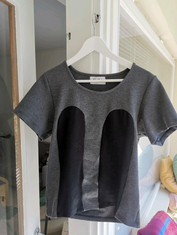 Women's blouses & shirts - R/H STUDIO photo 1