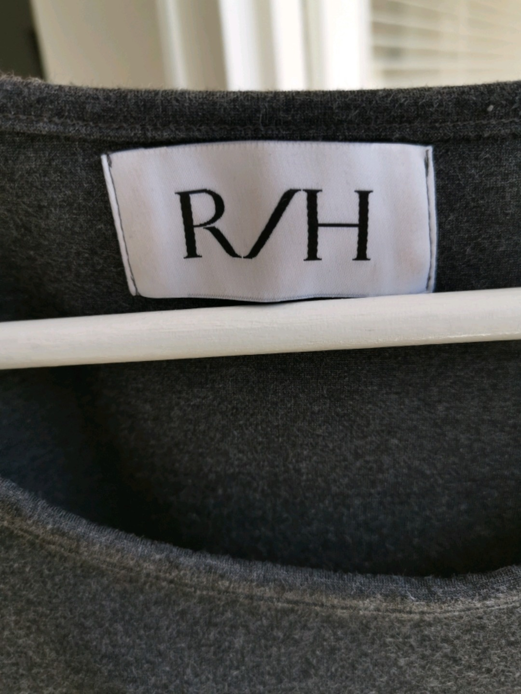 Women's blouses & shirts - R/H STUDIO photo 2