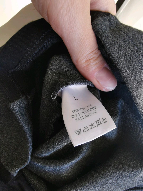 Women's blouses & shirts - R/H STUDIO photo 3