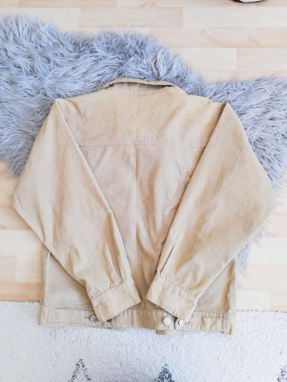 Women's coats & jackets - VINTAGE photo 2