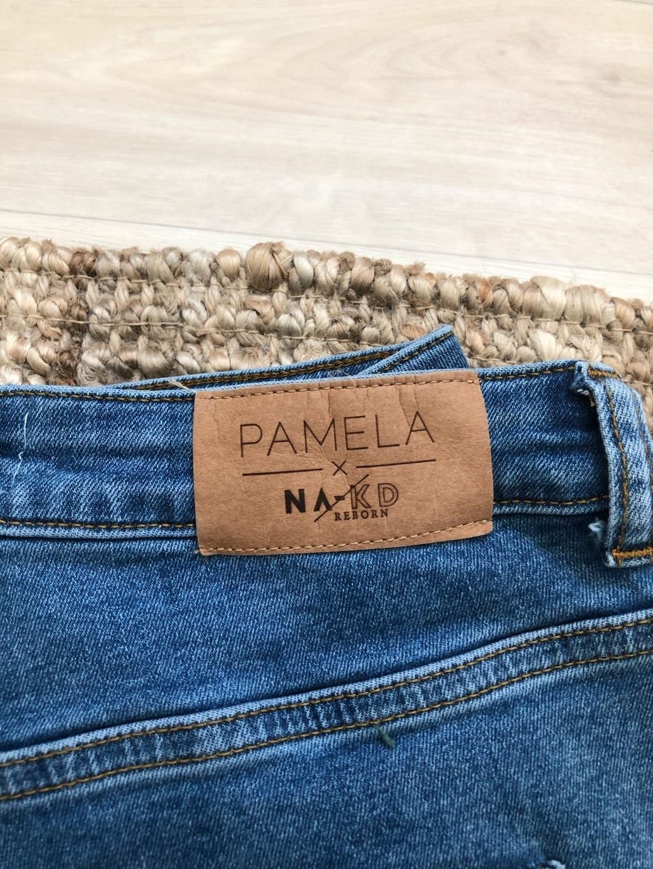Damers bukser og jeans - NA-KD photo 3