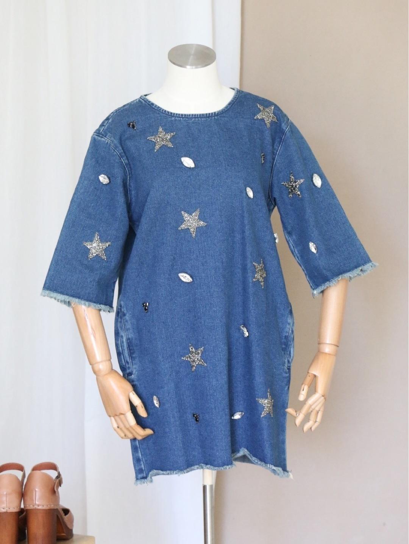 Damers kjoler - LAP photo 1