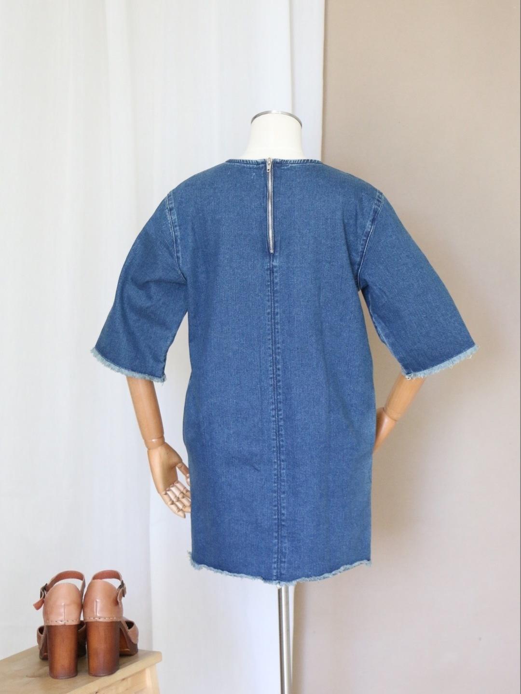 Damers kjoler - LAP photo 2