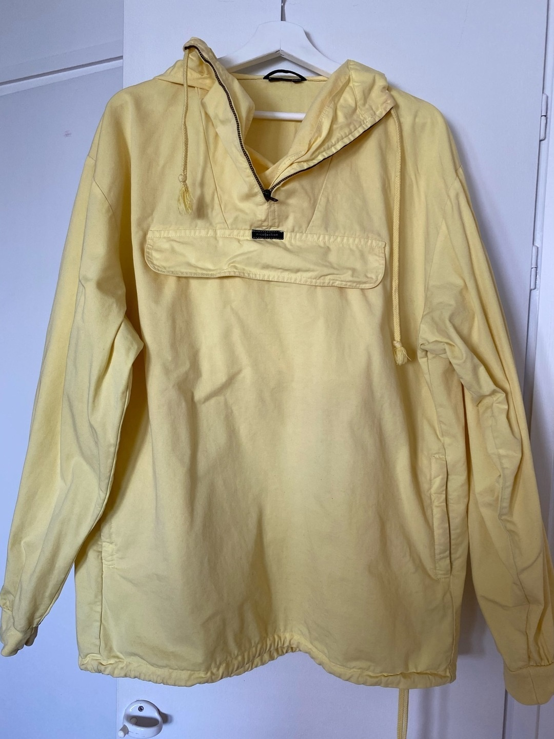 Women's coats & jackets - R-COLLECTION photo 1