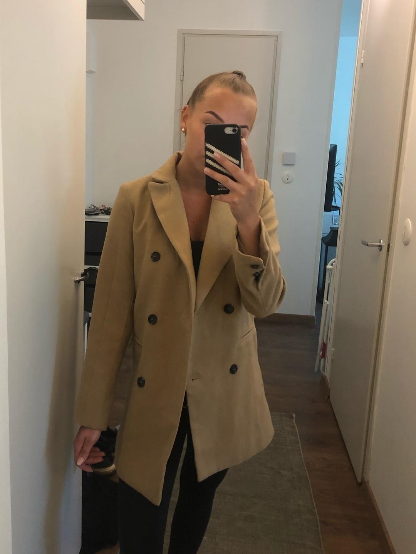 Women's coats & jackets - SHEIN photo 1