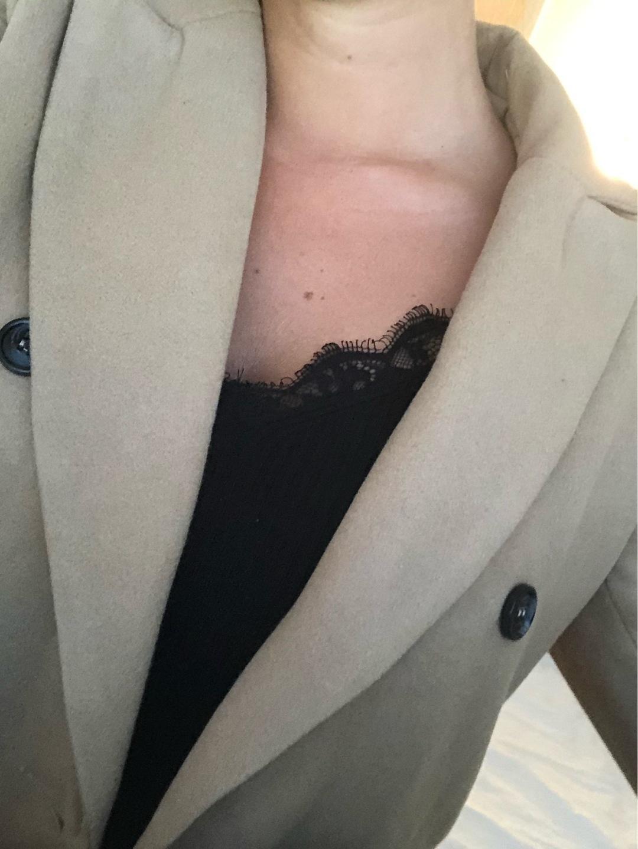 Women's coats & jackets - SHEIN photo 3
