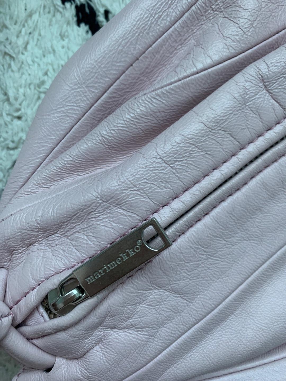 Women's bags & purses - MARIMEKK0 photo 2