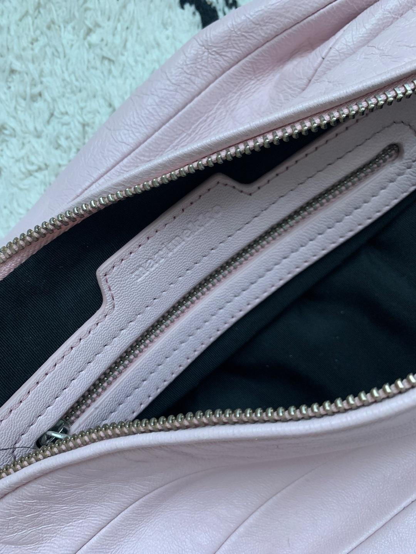 Women's bags & purses - MARIMEKK0 photo 3