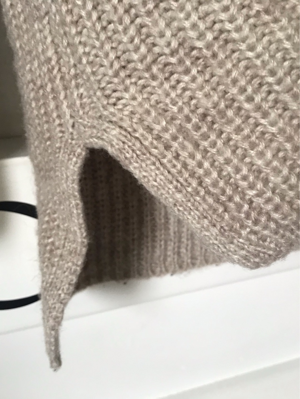 Damen pullover & strickjacken - H&M photo 3