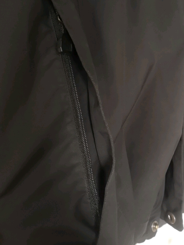 Women's coats & jackets - HAGLÖFS photo 3