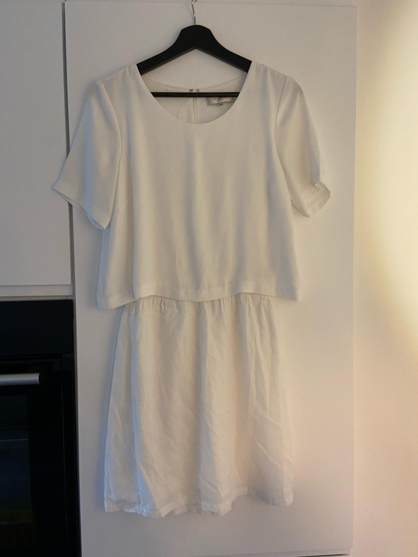 Women's dresses - SELECTED FEMME photo 2