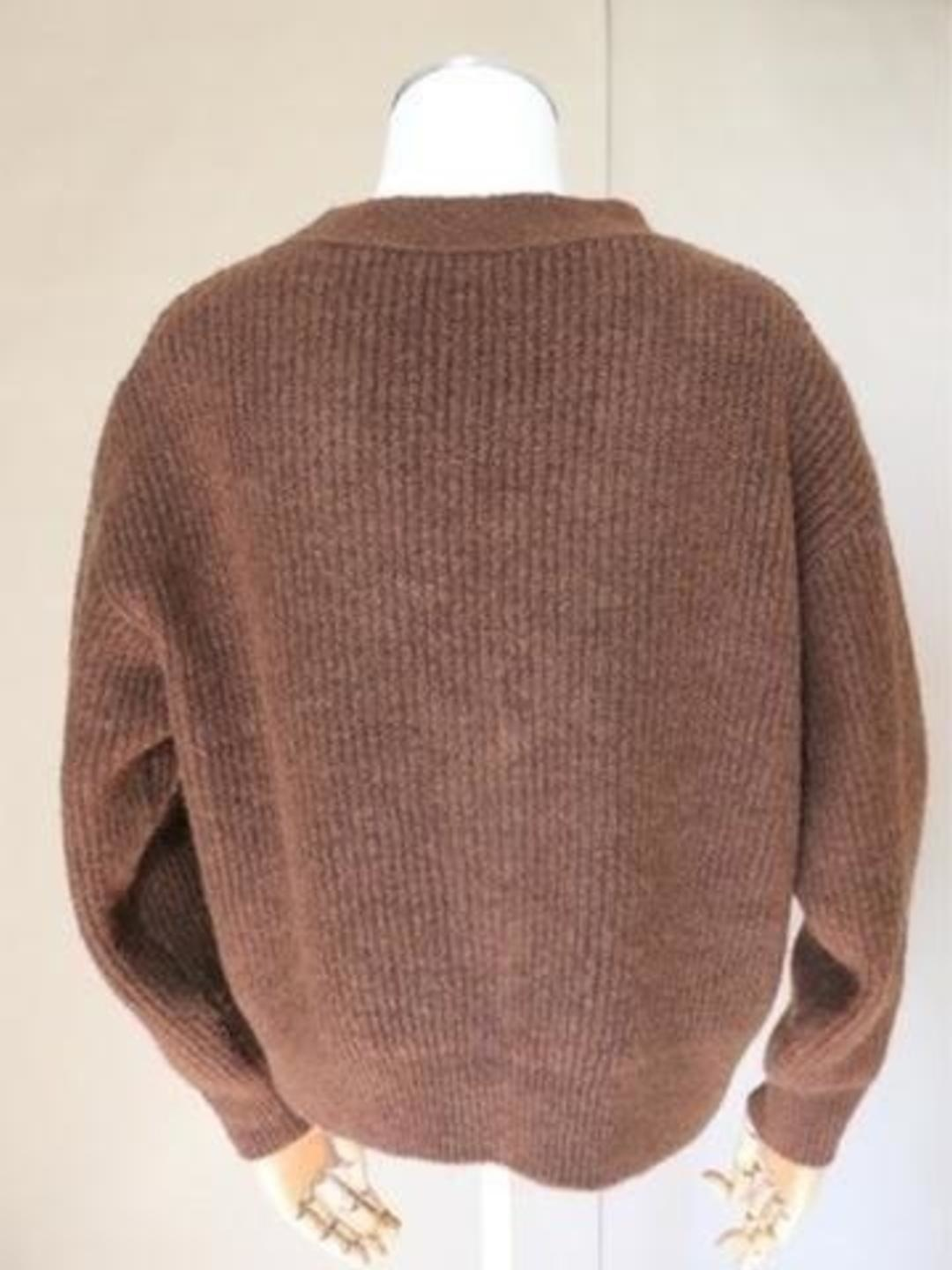 Women's jumpers & cardigans - - photo 3