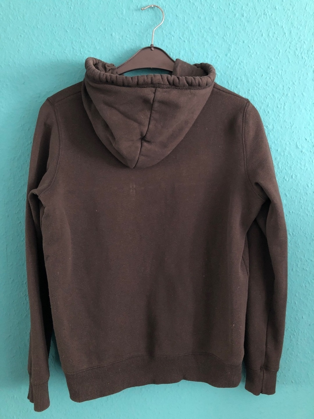 Women's hoodies & sweatshirts - HOLLISTER photo 2