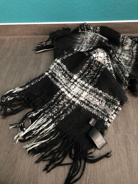 Damers tørklæder og sjaler - H&M photo 2