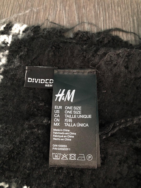 Damers tørklæder og sjaler - H&M photo 4