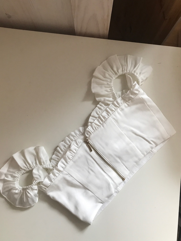 Women's tops & t-shirts - MESHKI photo 3