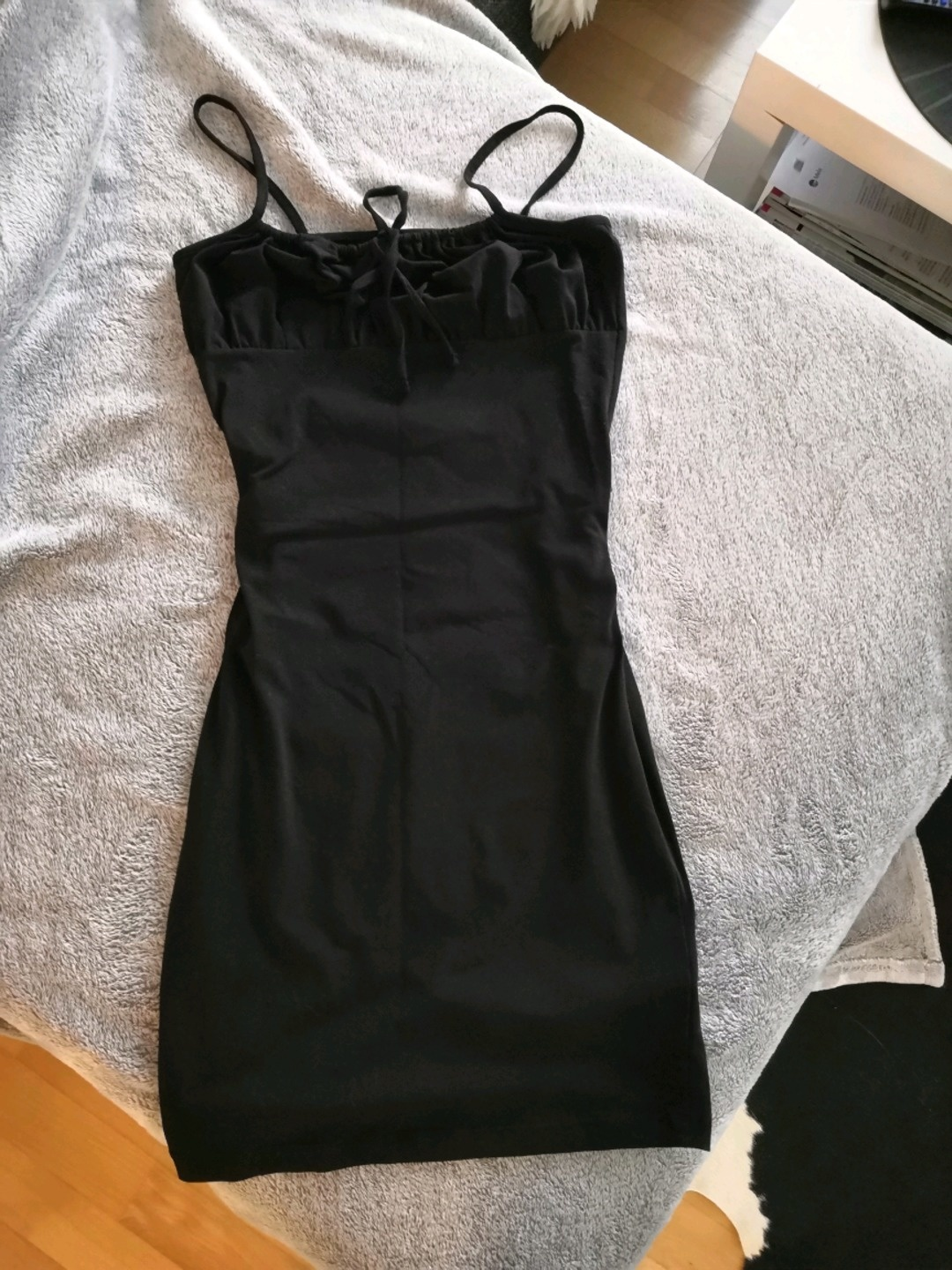 Women's dresses - EVEN&ODD photo 1